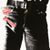 The Rolling Stones - Sticky Fingers (Deluxe Edition) [2015 Remaster]
