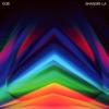 Shangri-La by EOB iTunes Track 2
