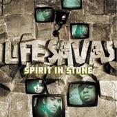 Lifesavas - Hellohihey