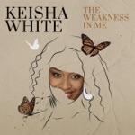 Album - keisha white - i choose life