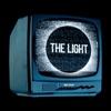 the-light-single