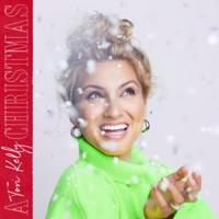 Tori Kelly - A Tori Kelly Christmas artwork
