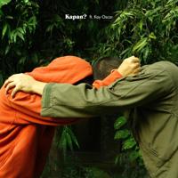 Lagu mp3 CVX - Kapan? (feat. Kay Oscar) - Single baru, download lagu terbaru