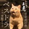 NHK大河ドラマ おんな城主 直虎 音楽虎の巻 ベストラ