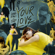 Irina Rimes & Cris Cab Your Love - Irina Rimes & Cris Cab