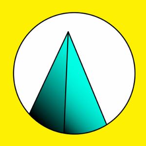 Roland Cristal - 2020