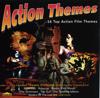 The London Theatre Orchestra - Top Gun artwork