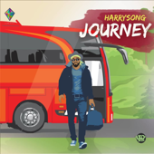 Journey - Harrysong