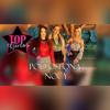 Top Girls - Pod Osłoną Nocy artwork