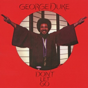 Don't Let Go (Expanded Edition)