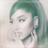 Ariana Grande - positions MP3