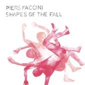 Piers Faccini - All Aboard
