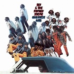 Sly & The Family Stone - Sing a Simple Song