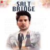 Abhijit Deonath & Rabindranath Tagore - Salt Bridge (Original Motion Picture Soundtrack) artwork