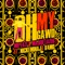 Oh My Gawd (feat. Nicki Minaj & K4mo) - Mr Eazi & Major Lazer lyrics
