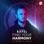 Find Your Harmony Radioshow Year Mix 2020 (DJ Mix)