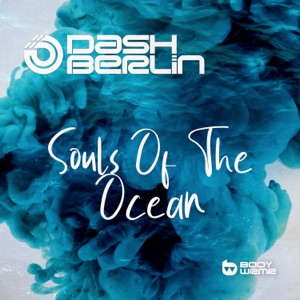 Dash Berlin Tracks Remixes Overview