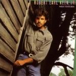 Robert Earl Keen - Leavin' Tennessee
