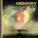 Memory - Mg - Mg