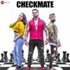 Checkmate Single