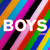 Boys (Remixes) - EP - Lizzo