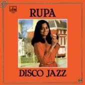 Rupa - Aaj Shanibar