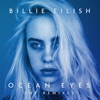 ocean-eyes-the-remixes-ep