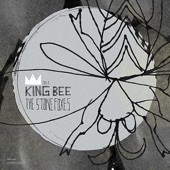 The Stone Foxes - I'm a King Bee
