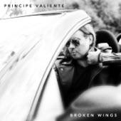 Broken Wings - Single