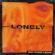 Lonely - Max Barskih & Джаро