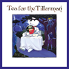 Yusuf - Tea for the Tillerman² artwork