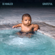 Wild Thoughts (feat. Rihanna & Bryson Tiller) - DJ Khaled