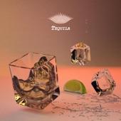 Jeffers Insley - Tequila