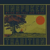 Unspoken Tradition - Force of Nature