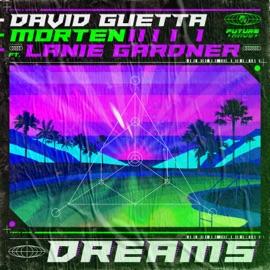Dreams Feat Lanie Gardner