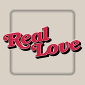 Funk Leblanc - Real Love (feat. Holland Greco) feat. Holland Greco