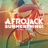 Download lagu Afrojack - SummerThing! (feat. Mike Taylor).mp3