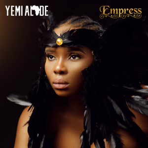 Yemi Alade - I Choose You feat. Dadju