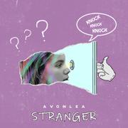 Stranger - Avonlea