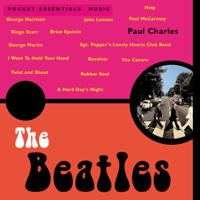 The Beatles: The Pocket Essential Guide