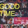 Ocean Park Standoff - Good Time Song Lyrics