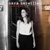 Sara Bareilles - More Love: Songs from Little Voice Season One  artwork