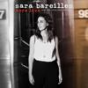Sara Bareilles - More Love: Songs from Little Voice Season One  artwork