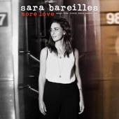 Sara Bareilles - More Love