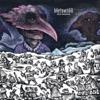 Metsatöll - Ballaad Punastest Paeltest artwork