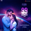 99 Songs (Tamil) [Original Motion Picture Soundtrack]