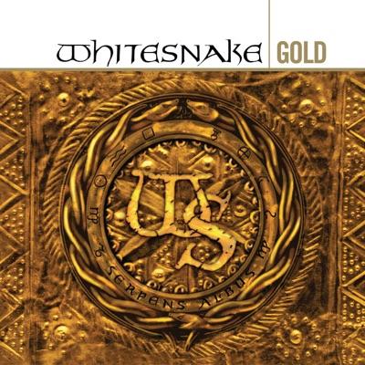 Gold: Whitesnake - Whitesnake