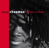 Tracy Chapman - Woman's Work