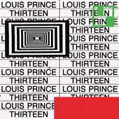 Louis Prince - The Number Thirteen