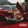 Lamborghini Countach - Элджей